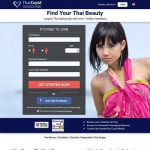 Thai Love Links Premium Passes