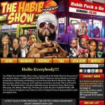 The Habib Show Free Porn Passwords