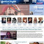 The Soul Mate Network Daily XXX Passwords