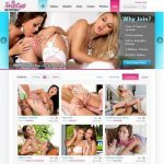 Twistys Network High Quality Premium Account