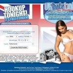 UK Date Link Free Porn Pass