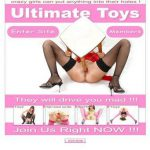 Ultimate Toys Free Premium Access