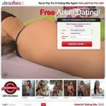 Ultra Affairs Free Premium Porn Accounts
