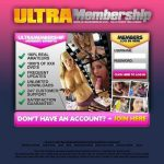 Ultra Membership High Quality Premium Account