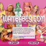 Wam Babes Free Accounts