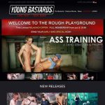 Young Bastards Free Premium Access