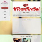 HtownFirebal Free Accounts