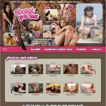 StreetGirlsFeet User And Pass to Paysites