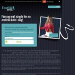 ErotiskDating Free Accounts