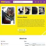 Viviana Black Get Free Access to Content