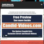 Candid Videos Free Porn Gold Access Password