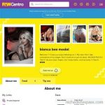Bianca Bee Model Porn Password Search Engines
