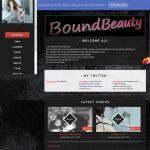 Bound Beauty Free Login And Passwords Porn