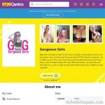 Gorgeous Girls Porn Site Password Forums