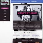 LAsPlayhouse Free Porn Sites No Passwords