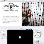 Life Under Cam Free Porn Passwords No Credit Card