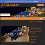 AZGigolo How to Buy
