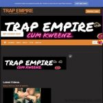 Trap Empire Free Porn Passwords Porn Password