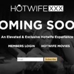 Hot Wife XXX Porn Hacker Passwords