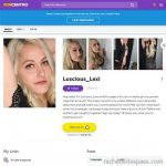 Luscious Lexi Porn Password Request Forum