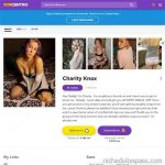 Charity Knox Porn Feed Passwords