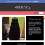 Madura Sexy Xxx Hacked Passwords Porn