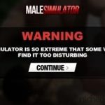Male Simulator Free Passwords Porn Movies