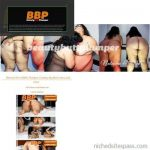 Beauty Butt Plumper Username And Password For Porn Site