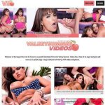 Valery Summer Videos Free Porn No Password Requiered