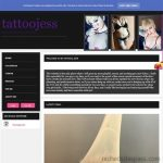 Tattoojess How To Get FREE Premium Account