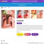 Cali Silk How to Access All for Free