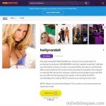 Holly Randall Porn Password Exchange Forums