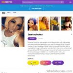 Swetechekes Free No Charge Pictures Porn Passwords