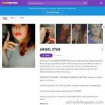 Angel Starr Free Password Porn Site