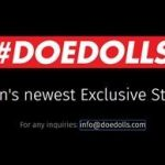 Doe Dolls Hacked Porn Passwords And Usernames