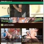 Trailer Trash Boys Free O Porn Site Passwords