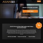 Asian Webcam Girls Porn Site User Id And Passwords