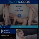 Twink Loads Torrent Porn Passwords